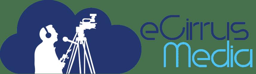 eCirrus Media